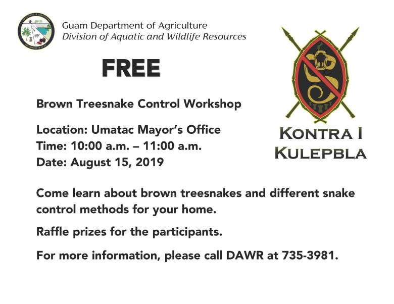 Umatac Brown Treesnake Workshop_August 15, 2019.jpg